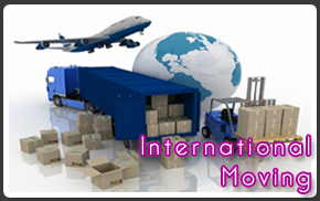 intl-moving