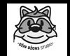 logo_3_scroller_thumb